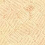 Двусторонняя бумага Primrose Cottage
