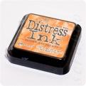 Чернила Distress Ink Ranger цвет Spiced marmalade