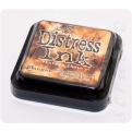 Чернила Distress Ink Ranger цвет Vintage photo