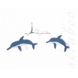 """Брадс """"Дельфинчик"""""""