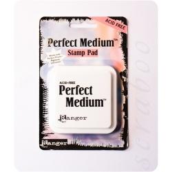 Подушечка Perfect  Medium