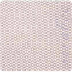 Двусторонняя бумага Tilda Frosted Bluegreen
