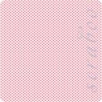 """Набор бумаги """"Flowergarden"""", 30х30 см, 8 листов"""