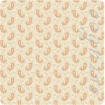 """Набор бумаги """"Autumngarden"""", 30х30 см, 8 листов"""