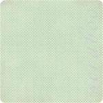 "Набор бумаги ""Gardenparty"", 30х30 см, 8 листов"