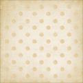 Односторонняя бумага Ledger Dot