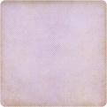 Односторонняя бумага Chateau Lavender