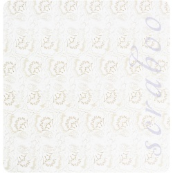 Двусторонняя бумага из серии Elegance