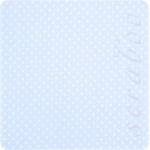 Двусторонняя бумага из серии Snuggle Bug