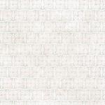 "Набор бумаги Melissa Frances ""C'est la Vie"", 15х15 см, 32 листа"