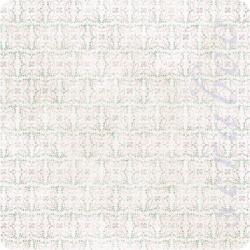 Односторонняя бумага Nana's Fabric