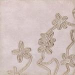 "Набор бумаги ""Lace & Linen"", 30х30 см, 24 листа"