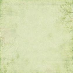 """Односторонняя бумага """"Оливковая роща"""""""
