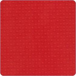 Кардсток  Bazzill Basics Phoenix, с текстурой светлых точек