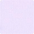 Кардсток  Bazzill Basics Breathtaking,  c текстурой холста