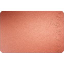 Дизайнерская перламутровая бумага, А4, 120 г/м2, 5 листов