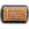 Пигментные чернила Dovecraft цвет Copper