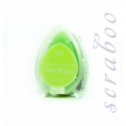 Меловые чернила Versa Magic Dew Drop цвет Key Lime