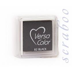 Пигментные чернила VersaColor цвет Black