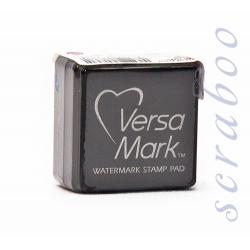 Пигментные чернила VersaMark