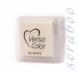 Пигментные чернила VersaColor цвет White