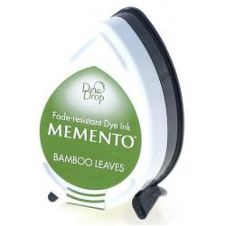 Водорастворимые чернила Memento Dew Drop цвет Bamboo Leaves