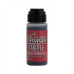 Жидкие чернила Distress Stain цвет Aged Mahogany