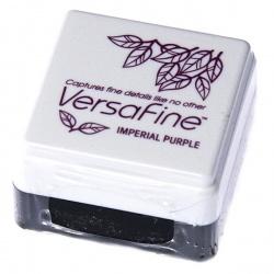 Пигментные чернила на масляной основе VersaFine цвет Imperial Purple