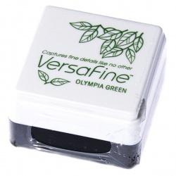 Пигментные чернила на масляной основе VersaFine цвет Olympia Green