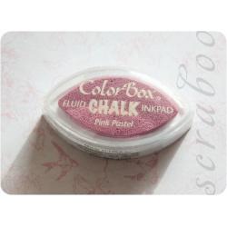 Меловые чернила ColorBox цвет Pink Pastel