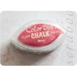 Меловые чернила ColorBox цвет Rouge