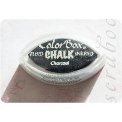 Меловые чернила ColorBox цвет Charcoal