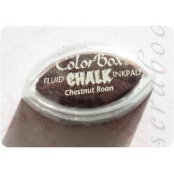 Меловые чернила ColorBox цвет Chestnut Roan