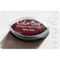 Пигментные чернила ColorBox цвет Terra Cotta