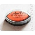 Пигментные чернила ColorBox цвет Mango Tango