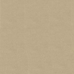 Дизайнерская перламутровая бумага, А4, 120 г/м2, 5шт
