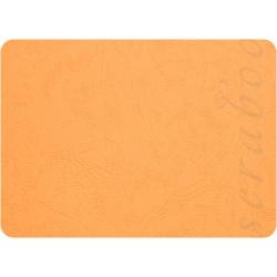 Набор дизайнерского картона, А4, 260 г/м2, 5 листов