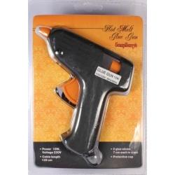 Клеевой пистолет, шнур 1,2 м