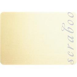 Дизайнерский перламутровый картон, А4, 240 г/м2