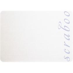 Дизайнерская перламутровая бумага, А4, 120 г/м2