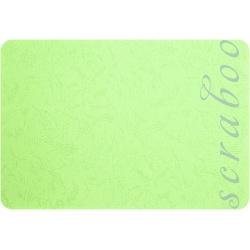 Набор дизайнерского картона, А4, 280 г/м2, 5 листов