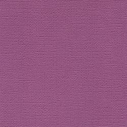 Кардсток c текстурой холста, пряная лаванда