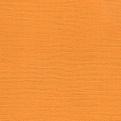 Кардсток c текстурой холста, золотая осень