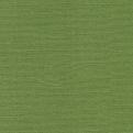 Кардсток c текстурой холста, оливковый венок