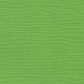 Кардсток c текстурой холста, зелёное яблоко