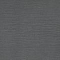 Кардсток c текстурой холста, морская галька