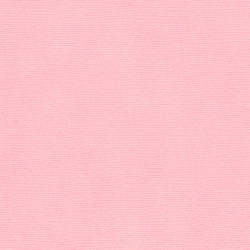 Кардсток c текстурой холста, бледно-розовый