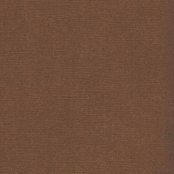 Кардсток c текстурой холста, глубокий коричневый