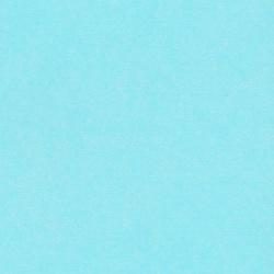 Кардсток c текстурой холста, небесно-голубой