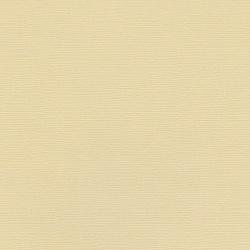 Кардсток c текстурой холста, песочный